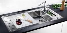 Как сделать мытье посуды проще?