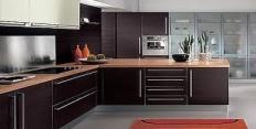 Сложности в работе дизайнера кухни