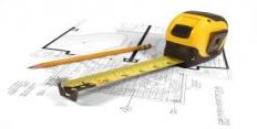 Выбирать строительную компанию