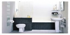 Какой должна быть Обстановка ванной