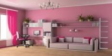 Многофункциональность детской комнате