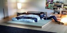 комната для тинейджеров