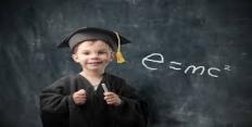 Программированное обучение