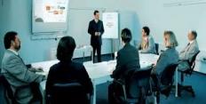 Метод проектов (обучение)