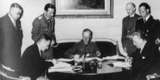 Германо-советский пакт
