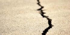 лиссабонское землетрясение