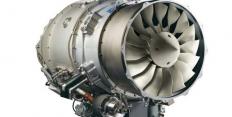 Реактивные двигатели на жидком топливе