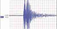 измеряются землетрясения