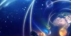 Мифы астрологии