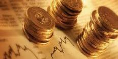 Финансы в рыночной экономике