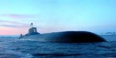 Классификация подводных лодок