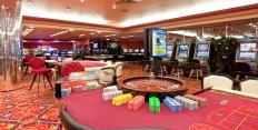 великие игроки казино