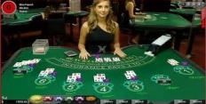 счетчики в казино