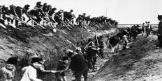 готовность к второй мировой войне