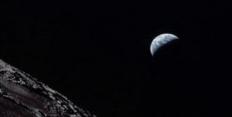 зачем нужна Луна