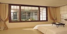 вопросы и ответы про окна
