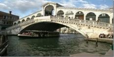 История мостов