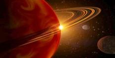 сейсмология планет
