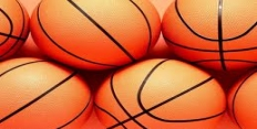 Тактика игры в баскетбол