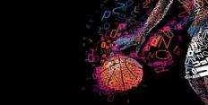 Тренировки в баскетбол
