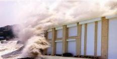Защита от ураганов