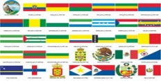 геральдика и флаги