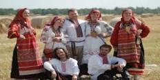 современный фольклор в минске