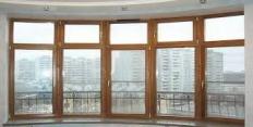 дешевые или дорогие окна