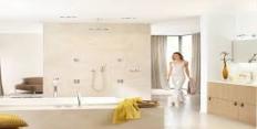 Как можно проводить время в ванной