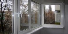 окна на чем можно сэкономить